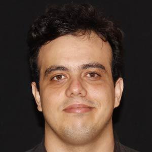 Teofilo Fabio Macedo